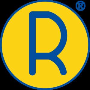 Rohrgeruestbau Pronin Icon